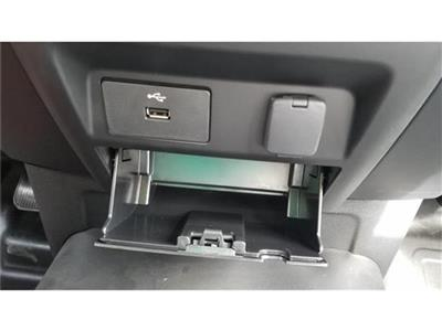 2018 F-150 Regular Cab 4x2,  Pickup #29099 - photo 29