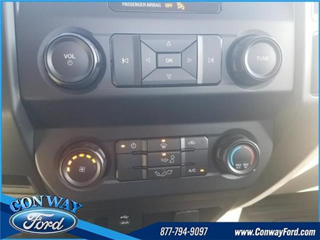2019 F-150 Regular Cab 4x2,  Pickup #29183 - photo 27