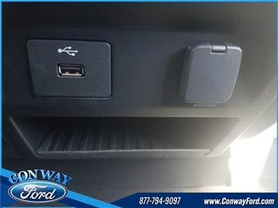 2019 F-150 Regular Cab 4x2,  Pickup #29183 - photo 28