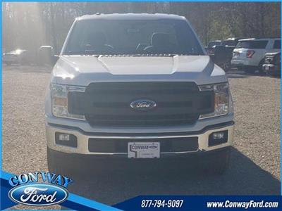 2019 F-150 Regular Cab 4x2,  Pickup #29183 - photo 7