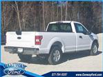 2019 F-150 Regular Cab 4x2,  Pickup #29183 - photo 2