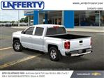 2018 Silverado 1500 Crew Cab 4x4,  Pickup #C5021 - photo 2