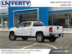 2019 Colorado Crew Cab 4x4,  Pickup #T3156 - photo 4