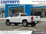 2019 Colorado Extended Cab 4x4,  Pickup #T3157 - photo 4