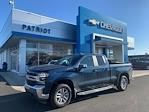 2019 Silverado 1500 Double Cab 4x4,  Pickup #T3201 - photo 1