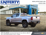 2017 Colorado Double Cab 4x4 Pickup #T80818 - photo 3