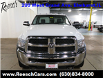 2018 Ram 4500 Regular Cab DRW,  Cab Chassis #14971 - photo 5