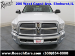 2018 Ram 2500 Crew Cab 4x4, Pickup #15442 - photo 5