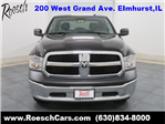 2018 Ram 1500 Crew Cab 4x4, Pickup #15502 - photo 5