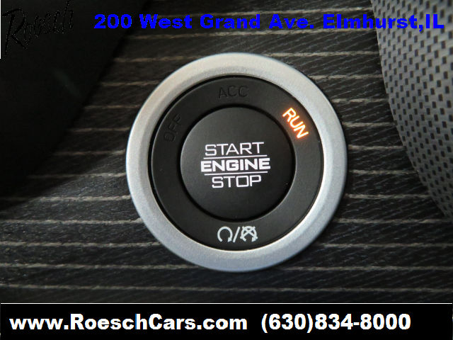2019 Ram 1500 Crew Cab 4x4, Pickup #15849 - photo 22