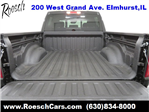 2019 Ram 1500 Crew Cab 4x4, Pickup #15849 - photo 18