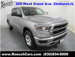 2019 Ram 1500 Crew Cab 4x4,  Pickup #16086 - photo 3