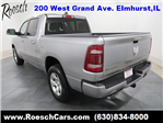 2019 Ram 1500 Crew Cab 4x4,  Pickup #16086 - photo 1