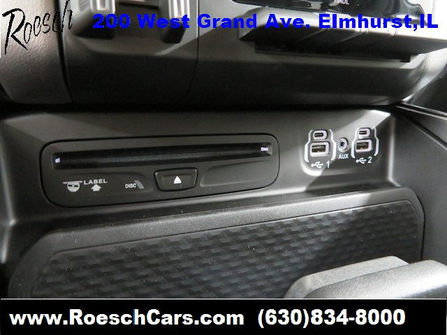 2019 Ram 1500 Crew Cab 4x4,  Pickup #16302 - photo 24