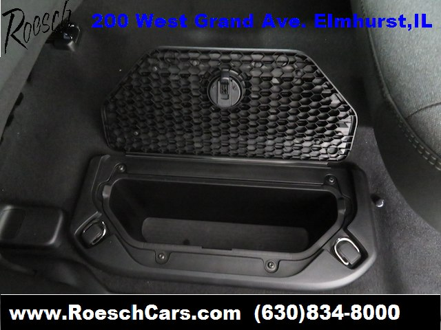 2019 Ram 1500 Crew Cab 4x4,  Pickup #16302 - photo 34