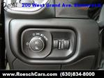 2019 Ram 1500 Crew Cab 4x4,  Pickup #16302 - photo 26