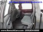 2019 Ram 1500 Crew Cab 4x4,  Pickup #16302 - photo 30