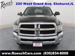 2018 Ram 2500 Crew Cab 4x4,  Pickup #16309 - photo 4