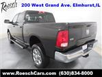 2018 Ram 2500 Crew Cab 4x4,  Pickup #16309 - photo 2