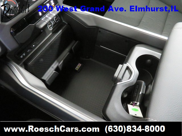 2019 Ram 1500 Crew Cab 4x4,  Pickup #16329 - photo 26