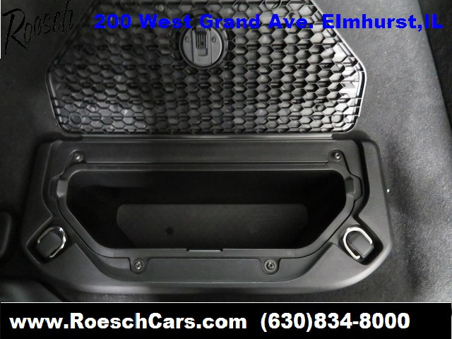 2019 Ram 1500 Crew Cab 4x4,  Pickup #16329 - photo 31