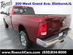 2018 Ram 2500 Crew Cab 4x4,  Pickup #16341 - photo 1