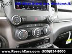 2019 Ram 1500 Crew Cab 4x4,  Pickup #16366 - photo 20