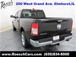 2019 Ram 1500 Crew Cab 4x4,  Pickup #16366 - photo 2