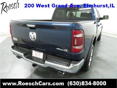 2019 Ram 1500 Crew Cab 4x4,  Pickup #16367 - photo 15