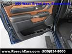2019 Ram 1500 Crew Cab 4x4,  Pickup #16367 - photo 11