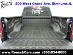 2019 Ram 1500 Crew Cab 4x4,  Pickup #16367 - photo 14