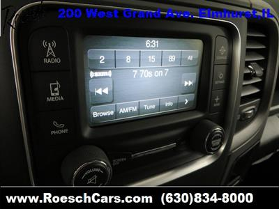 2019 Ram 1500 Crew Cab 4x4,  Pickup #16378 - photo 20