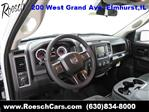 2019 Ram 1500 Crew Cab 4x4,  Pickup #16378 - photo 11