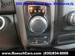 2019 Ram 1500 Crew Cab 4x4,  Pickup #16378 - photo 19