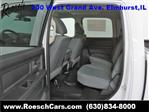 2019 Ram 1500 Crew Cab 4x4,  Pickup #16378 - photo 23
