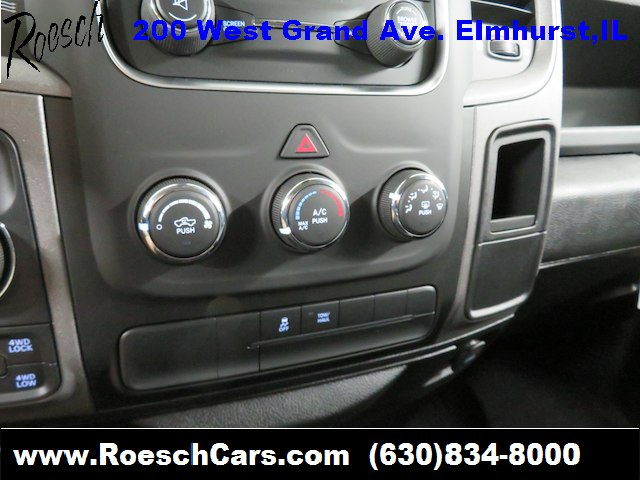 2019 Ram 1500 Crew Cab 4x4,  Pickup #16379 - photo 20