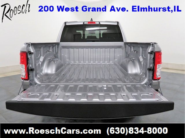 2019 Ram 1500 Crew Cab 4x4,  Pickup #16389 - photo 32