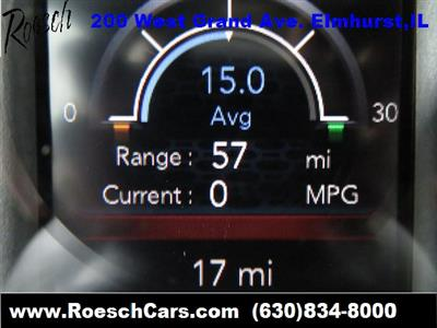 2019 Ram 1500 Crew Cab 4x4,  Pickup #16389 - photo 16