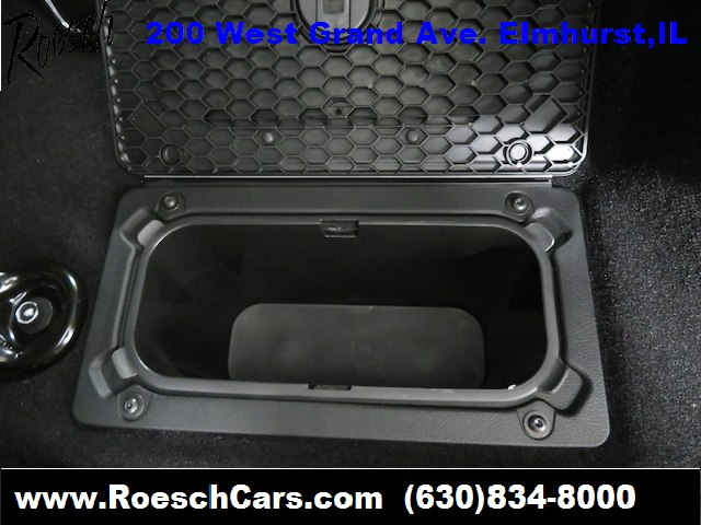 2019 Ram 1500 Crew Cab 4x4,  Pickup #16390 - photo 27