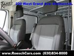 2018 ProMaster 1500 Standard Roof FWD,  Empty Cargo Van #16393 - photo 6