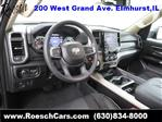2019 Ram 1500 Crew Cab 4x4,  Pickup #16414 - photo 12