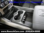 2019 Ram 1500 Crew Cab 4x4,  Pickup #16414 - photo 27