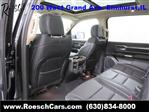 2019 Ram 1500 Crew Cab 4x4,  Pickup #16414 - photo 29
