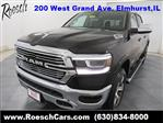 2019 Ram 1500 Crew Cab 4x4,  Pickup #16414 - photo 1