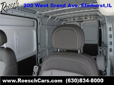 2018 ProMaster 2500 High Roof FWD,  Empty Cargo Van #16442 - photo 6