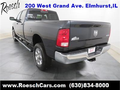 2018 Ram 2500 Crew Cab 4x4,  Pickup #16452 - photo 2
