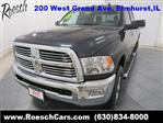 2018 Ram 2500 Crew Cab 4x4,  Pickup #16452 - photo 1