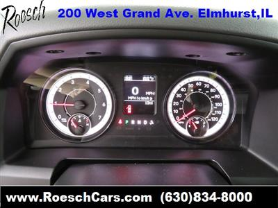 2019 Ram 1500 Crew Cab 4x4,  Pickup #16459 - photo 16