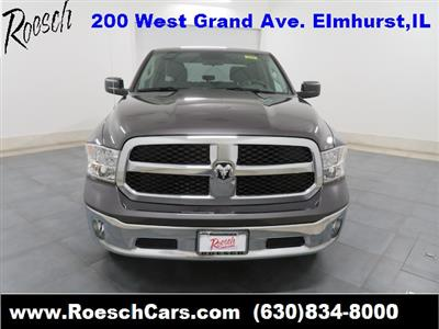 2019 Ram 1500 Crew Cab 4x4,  Pickup #16459 - photo 4