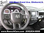 2019 Ram 1500 Crew Cab 4x4,  Pickup #16459 - photo 14